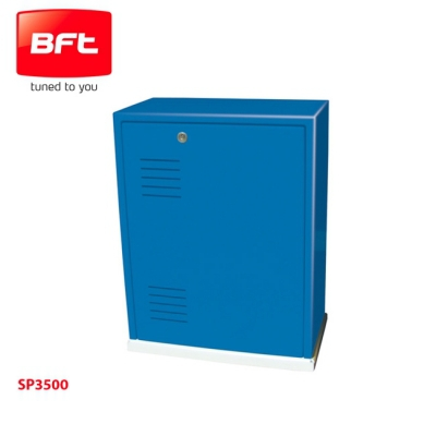 BFT SP3500 SQ 400V