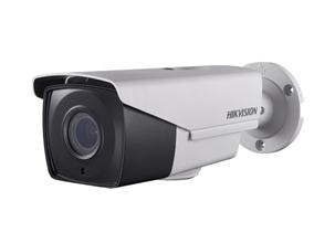 2 MP Ultra Low-Light VF EXIR Bullet Camera